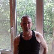 Дмитрий Клочков, 31, г.Луганск