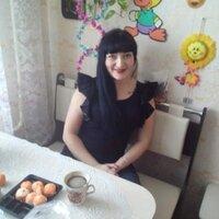 мария, 45 лет, Дева, Томск