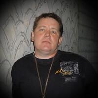 Геннадий, 47 лет, Весы, Самара