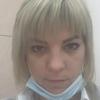 Mari, 31, г.Москва