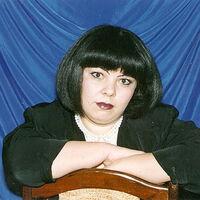 АЛЕКСАНДРА, 49 лет, Дева, Ульяновск