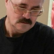 Владимир, 60, г.Асбест