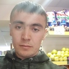 Шодон, 24, г.Самара