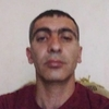 Artur, 38, г.Ереван