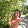 Настя, 28, г.Никополь