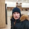 Владимир Иванов, 40, г.Тюмень