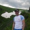 denis, 38, Sayanogorsk