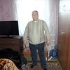 анатолий яровой, 66, г.Кировск