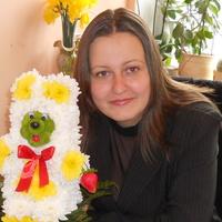 Елена, 39 лет, Лев, Харьков