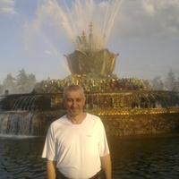 богдан, 55 років, Рак, Львів