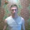 Сергей, 45, г.Винзили