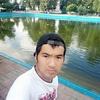 Bohodirbek, 22, г.Семенов