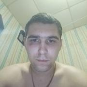 Владимир, 23, г.Шуя