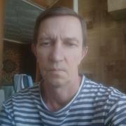 Игорь 55 Ахтубинск