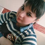 Наталья, 29, г.Светлоград