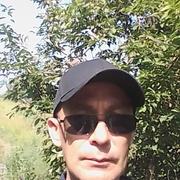 Николай 42 Белово