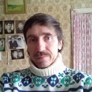 Василий, 49, г.Мещовск