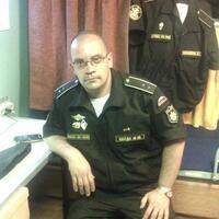Юрий, 40 лет, Рыбы, Владивосток