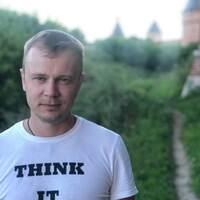Олег, 39 лет, Лев, Смоленск