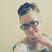 Екатерина, 32, г.Якутск