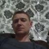 Эдик, 40, г.Кетово