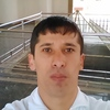 Anas, 29, г.Душанбе