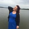 Tanyusha, 44, Fastov