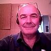 George, 67, г.Афины