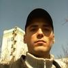 игорь, 33, г.Волноваха