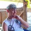 Юрий, 36, г.Первомайск