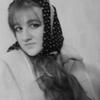 Valeriya, 25, Polohy