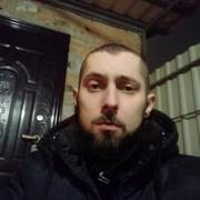 Ден, 28, г.Коростень