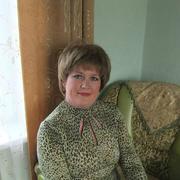 Варвара 52 года (Козерог) Кисловодск