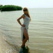 Елена 29 лет (Скорпион) Нежин