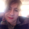 Ірина, 36, г.Черкассы