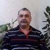 Расим, 58, г.Верхняя Салда