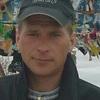 Александр, 43, г.Оренбург