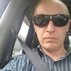 Сергей, 41, г.Рогачев