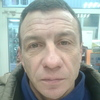 Владимир, 44, г.Ростов-на-Дону