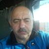 Razmik, 33, г.Махачкала