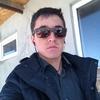 Kaywrat, 25, г.Нарын