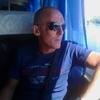 Анрей, 40, г.Гатчина