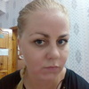 Катя, 32, г.Николаев