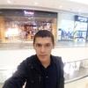 Haydar, 29, г.Новосибирск