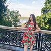 Дарья, 21, г.Харьков