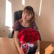 Виктория Головашенко, 21, г.Чита