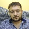 Александр, 30, г.Красный Сулин