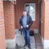 Олег, 52, Кропивницький
