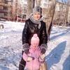 Ирина, 55, г.Омск