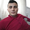 Murat Bozdogan, 31, г.Анкара